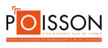 logo_poisson_plus-d-espace-avec-baseline