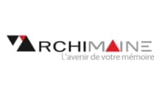 archimaine