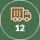 camion-poisson