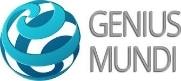 genius-mundi
