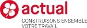 logo-actual-agencemploi