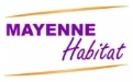 mayenne-habitat