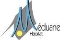 meduane-habitat